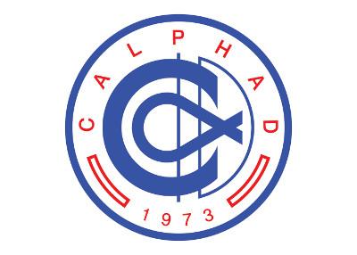 CALPHAD Inc.