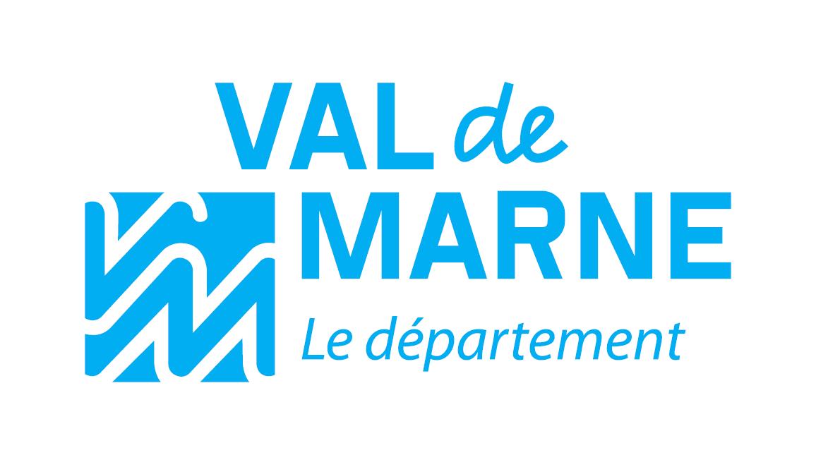 Val de Marne Departemental Concil