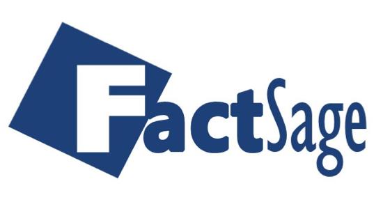 FACTSAGE